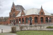 Bestuur Leopoldsburg laat oog vallen op beschermd postgebouw