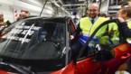 SUV zorgt voor boost: Volvo verkocht in 2019 voor eerst meer dan 700.000 wagens