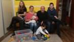 Pleegzorg Limburg vindt geen crisisgezinnen voor kinderen in nood