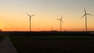 Overheid weigert vergunning windturbines aan Limburgse taalgrens
