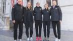 """Johan Van Herck verkiest verrassend Bonaventure boven Flipkens in Fed Cup: """"Moeilijke beslissing"""""""