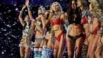 Meer dan honderd modellen tekenen petitie tegen Victoria's Secret