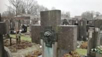 CD&V wil concessies nieuwe begravingen wel kans geven