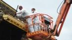 Dakwerkers boos om asbestophaling aan huis