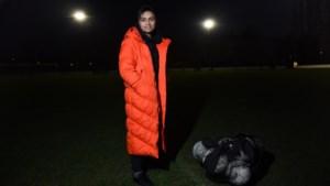 Dribbelkont Bounou ontvangt met Hasselt zijn ex-club Aalst