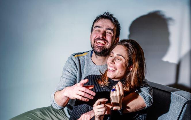 """Joris Hessels' nieuwe leven in 'Gentbrugge': """"Soms is mijn empathie op, ja"""""""