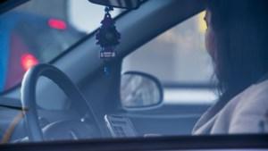 Elke dag krijgen 1.000 Limburgers digitale verkeersboete