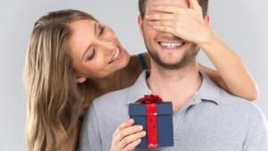 SHOPPING. Cadeautjes voor hem