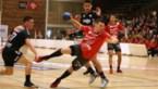 Thuiswedstrijd tegen Visé cruciaal voor Pelt