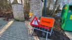 Storm op komst: Limburgse bossen worden afgesloten
