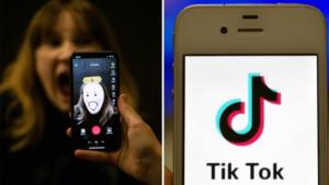 Directeur waarschuwt ouders voor video-app:
