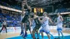 Balverlies in slotseconden wordt Limburg United fataal in Bergen