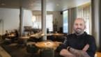 Eten in Maastricht: klassiekers met een oosters tintje bij Beluga