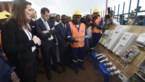 Koning Filip uitgenodigd op onafhankelijkheidsfeest Congo
