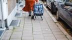 Ondanks grotere vraag kunnen minder mensen in armoede met vakantie