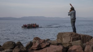 Adem vluchtte naar België uit angst voor Erdogan, zijn vrouw en zoon verdronken