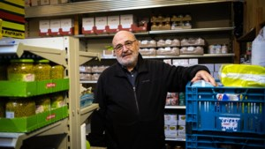 3.487 kansarme Limburgse kinderen zijn voor hun eten afhankelijk van voedselpakketten