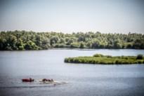 Demir plant overleg over omstreden bomenkap in Schulensbroek