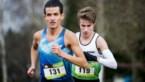 Eerste CrossCup-zege voor Lahsene Bouchikhi, Vlaamse titel voor Dieter Kersten