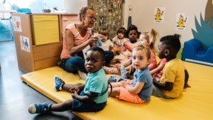 CD&V wil fiscale aftrek van kinderopvang verdubbelen