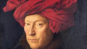 De bewijzen: Jan Van Eyck was van Maaseik