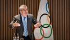Russische miljardair Ousmanov overhandigt origineel olympisch manifest aan IOC