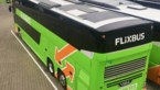 Groene stroom in FlixBussen dankzij zonnematten op het dak