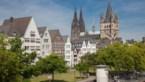 Toerisme in Duitsland blijft records breken