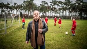 Eén factuur van 82 euro te laat ingediend: 3.000 euro boete voor voetbalclub