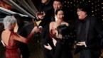 Hoe het Zuid-Koreaanse 'Parasite' terecht Oscargeschiedenis schreef