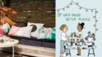Ikea bant wegwerpplastic met Eva Mouton en komt met groene collectie