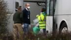 "Britse regering noemt coronavirus ""ernstige en imminente"" dreiging"