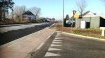 Na juridische strijd: ontbrekend stukje fietspad komt er nu toch in Hamont-Achel