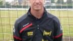 Niels Martens bezorgt Hoeselt verdiende zege
