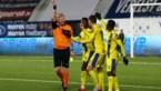 """Ex-scheidsrechter Serge Gumienny: """"Asamoah verdiende drie keer een gele kaart"""""""