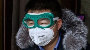 Verenigde Staten maken 100 miljoen dollar vrij voor strijd tegen coronavirus