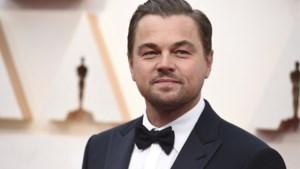 Leonardo DiCaprio neemt voor het eerst zijn 23 jaar jongere vriendin mee naar Oscars