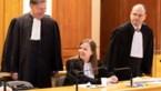Jurylid dat op Facebook lekte over assisenproces Ben Wertoy wordt verhoord door speurders