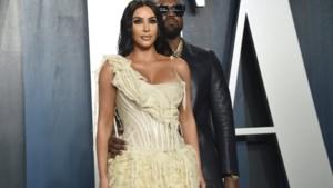 Dit droegen de sterren voor de Vanity Fair-afterparty van de Oscars