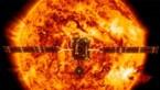 Na 20 jaar is 'Belgische' Solar Orbiter vertrokken naar de zon. Wat gaan we daar zoeken?