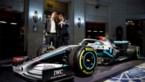 Reeds sponsor van Egan Bernal, nu ook van Lewis Hamilton: Ineos gaat F1 team financieel ondersteunen