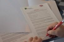 Geen nieuwe belastingen voor ondernemers in Kinrooi
