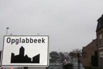Nieuwe straatnamen