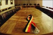 Vernieuwde gemeenteraad van start
