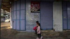 Israël roept Belgische adjunct-ambassadeur opnieuw op het matje na Belgische uitnodiging aan ngo voor Palestijnse kinderen