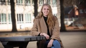 """Studeren in Limburg: """"Hoe vaak mag ik buizen voor hetzelfde vak?"""""""
