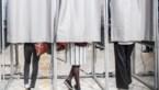 Stemmen vanuit je luie zetel: overheid onderzoekt haalbaarheid