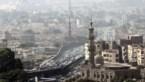Egypte telt nu 100 miljoen inwoners, maar wil dat eigenlijk niet
