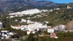 Vrouw (65) komt om het leven nadat wagen in ravijn stort in Spanje