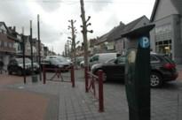 Maasmechelen verlengt gratis kwartier parkeren tot half uur